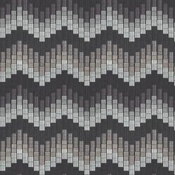 Unlimited 62359 900 | Fabrics | Saum & Viebahn