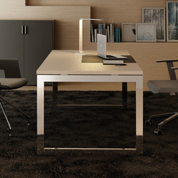 V30 | Executive desks | Forma 5