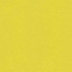 Unlimited 62360 200 | Fabrics | Saum & Viebahn