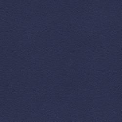 Unlimited 62360 300 | Fabrics | Saum & Viebahn