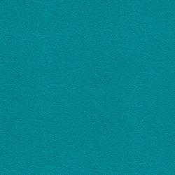 Unlimited 62360 302 | Fabrics | Saum & Viebahn