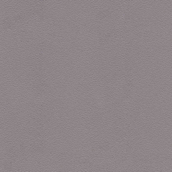 Unlimited 62360 500 | Fabrics | Saum & Viebahn
