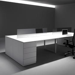 V30 | Sistemi tavolo | Forma 5