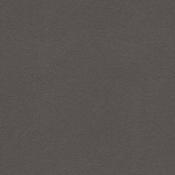Unlimited 62360 700 | Fabrics | Saum & Viebahn