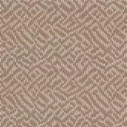 Unlimited 62361 700 | Fabrics | Saum & Viebahn