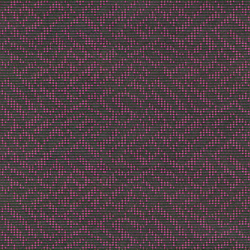 Unlimited 62361 100 | Fabrics | Saum & Viebahn