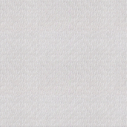 Unlimited 62361 500 | Fabrics | Saum & Viebahn