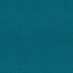 Unlimited 62362 300 | Fabrics | Saum & Viebahn