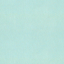 Unlimited 62362 302 | Fabrics | Saum & Viebahn