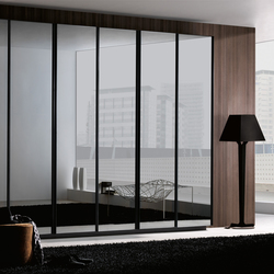 Formentera reflex | Cabinets | DOCA