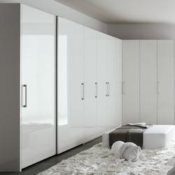 Madrid 107bl | Cabinets | DOCA