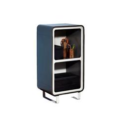Unit 1 | Cabinets | Linde&Linde