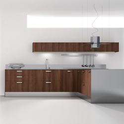 2000 acacia | Fitted kitchens | DOCA