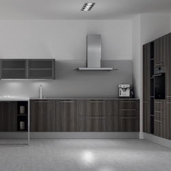 3000 unmo | Fitted kitchens | DOCA