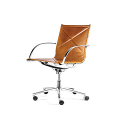 Joint 1211 | Task chairs | Engelbrechts