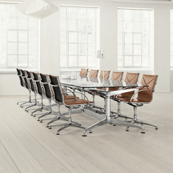 JOINT 1270 table | Conference tables | Engelbrechts