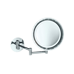 BS 16 | Bath mirrors | DECOR WALTHER