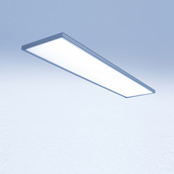 Cubic A1/X1 Superflat | Ceiling lights | Lightnet
