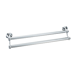 CL HTD60 | Towel rails | DECOR WALTHER