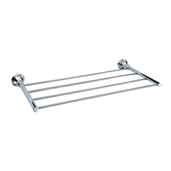 CL KHT | Towel rails | DECOR WALTHER