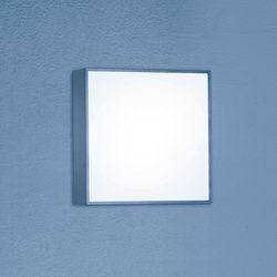 Cubic A2-W [Opal] | General lighting | Lightnet