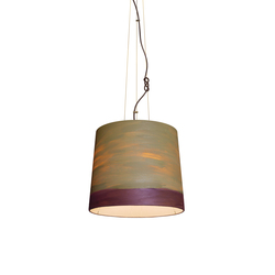 The Sisters pendant lamp Twilight | General lighting | mammalampa