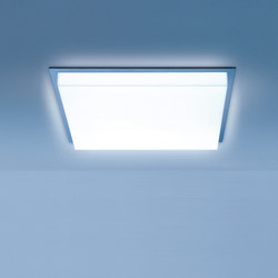 Cubic M4 [Opal] | General lighting | Lightnet