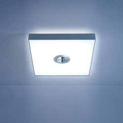 Cubic X2 | General lighting | Lightnet