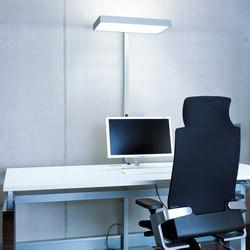 Cubic S3 | Éclairage général | Lightnet