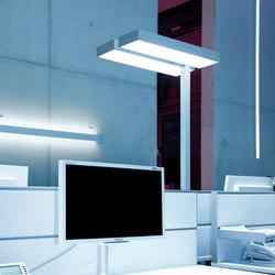 Cubic S6 | Lampade piantana | Lightnet