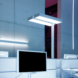 Cubic S6 | General lighting | Lightnet