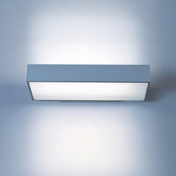 Cubic W1 | General lighting | Lightnet