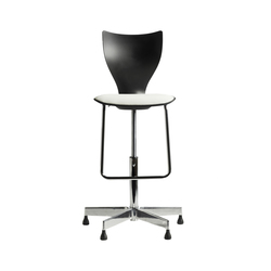 Cobra | Counter stools | LABOFA