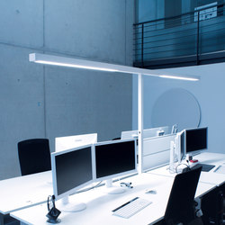 Matric S1/S2 | Free-standing lights | Lightnet