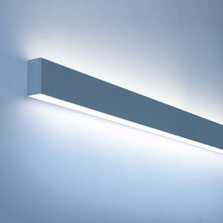 Matric W4 | Wall lights | Lightnet