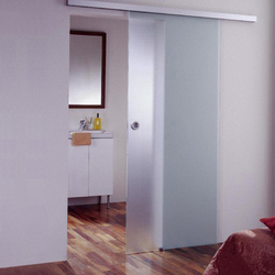 AGILE 50 | Internal doors | DORMA