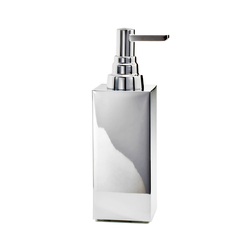 DW 360 | Soap dispensers | DECOR WALTHER