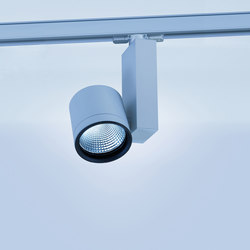 Midpoint F | Ceiling-mounted spotlights | Lightnet