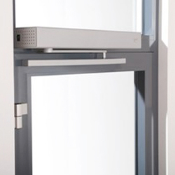 ED swing door operators | Automatic door operators | DORMA
