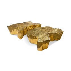 Eden table | Coffee tables | Boca do lobo