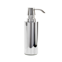 DW 320 | Soap dispensers | DECOR WALTHER