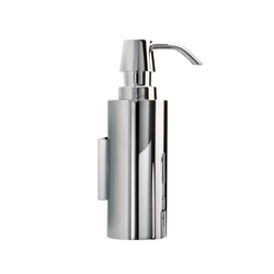 DW 300 N | Soap dispensers | DECOR WALTHER