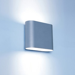 Caleo W4 Mini | Wall lights | Lightnet