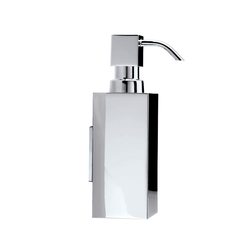 DW 375 N | Soap dispensers | DECOR WALTHER