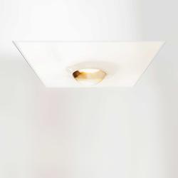Cube | General lighting | Inspirit