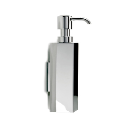 DW 505 N | Soap dispensers | DECOR WALTHER
