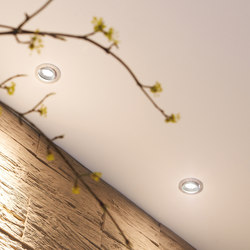 SR 68-LED | Recessed ceiling lights | Hera