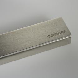 TistoLine | Duschabläufe / Duschroste | DALLMER