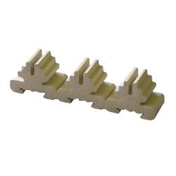 Porous model 1 wall |  | Kenzan