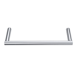 MK HTE20 | Towel rails | DECOR WALTHER